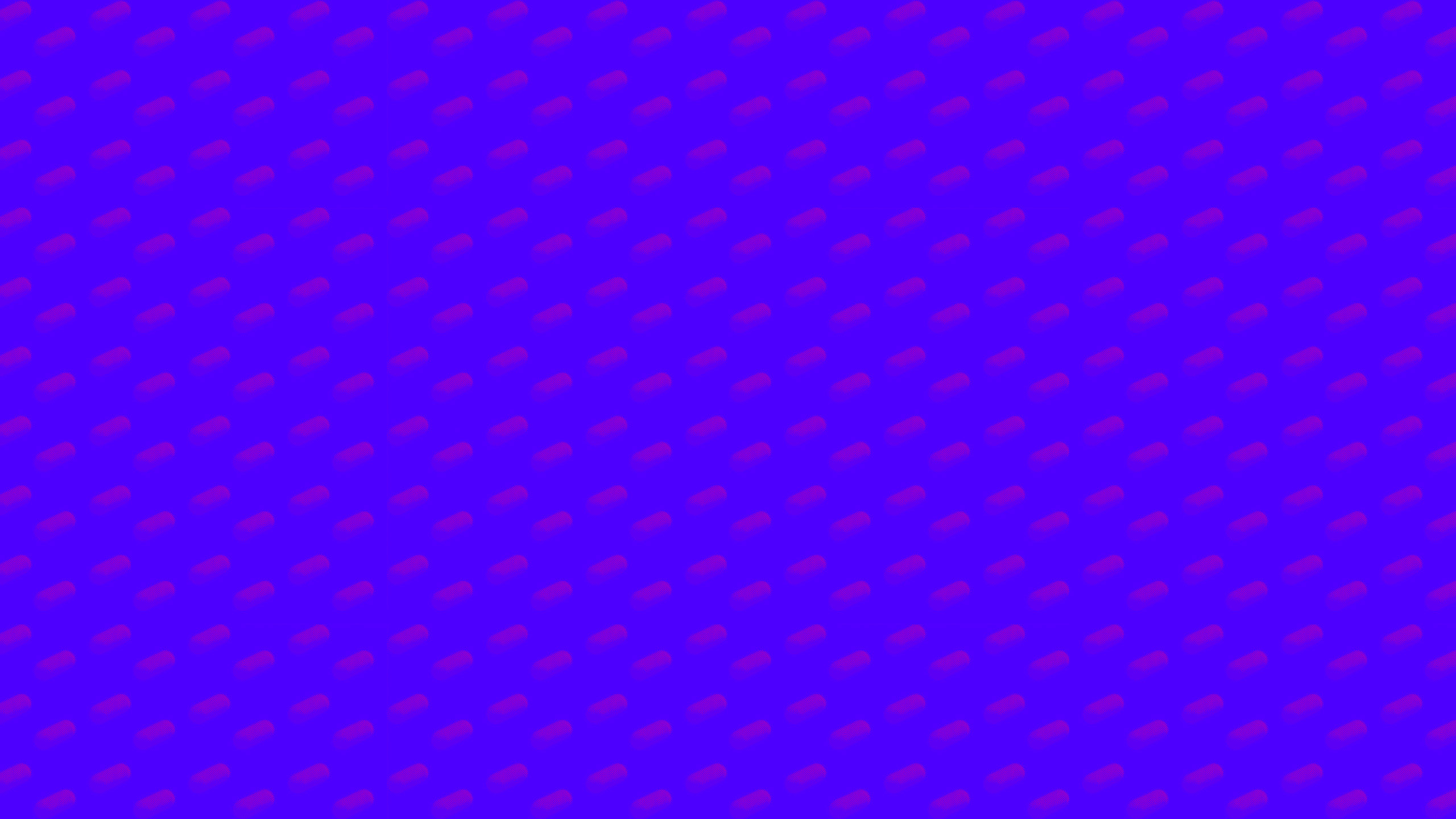 Antoine Ghioni - Akira pills pattern